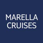 Marella_Cruises_logo