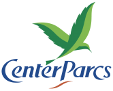 center-parcs-logo-png-transparent