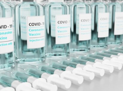 Covid-19 Vaccine Cancer Patients